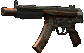 link=H&K MP5SD